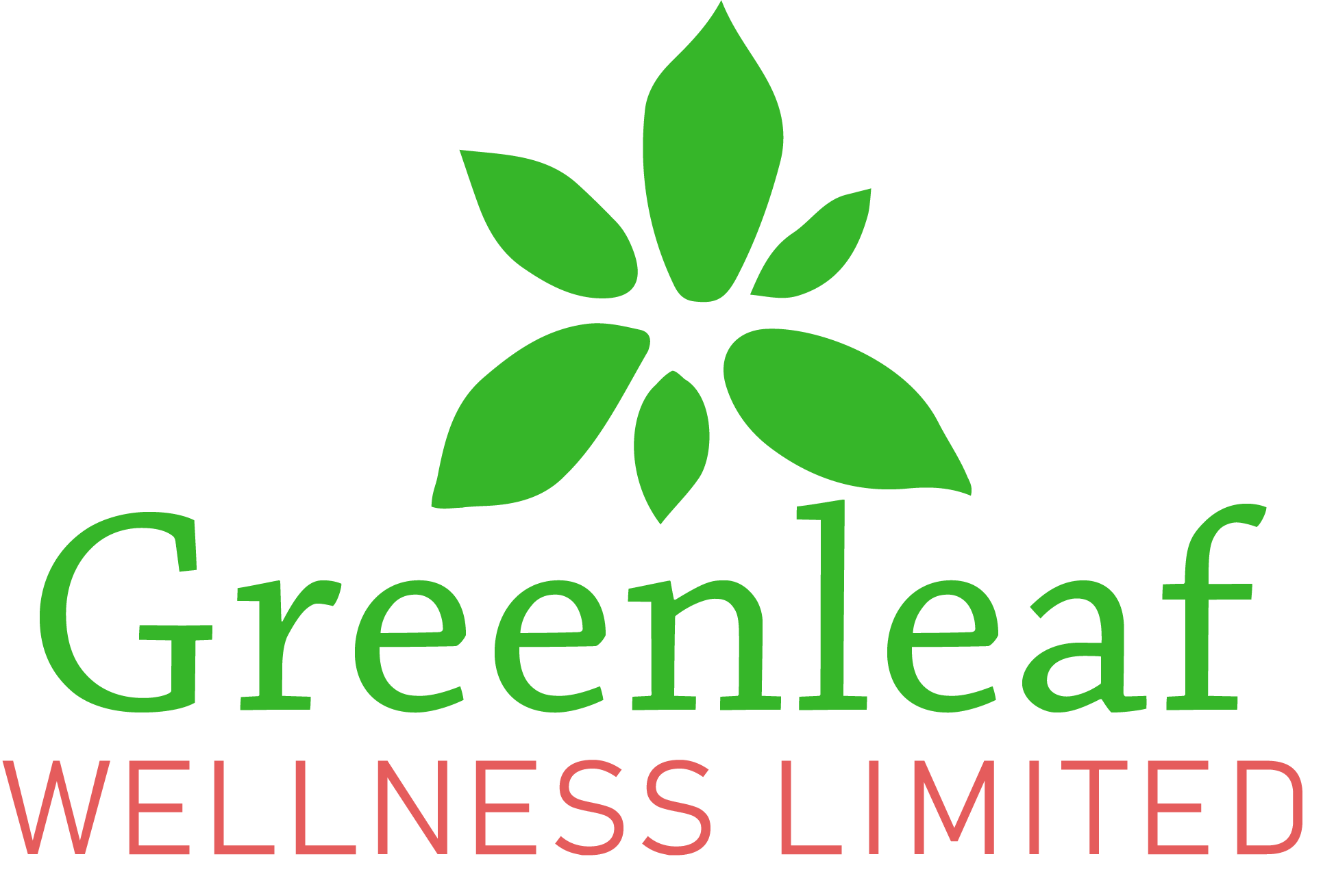 GreenLeafWellness